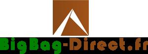 Big Bag Direct